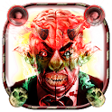Horror Nights Ringtones icon