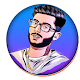 Carryminati Stickers WAStickerApp for PC-Windows 7,8,10 and Mac