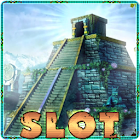 Aztec Empire - slot icon