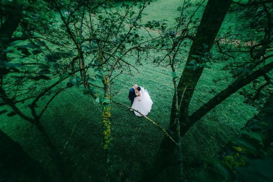 Wedding photographer Aleksandr Anpilov (lapil). Photo of 21.07.2016