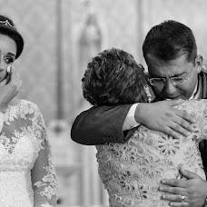 Wedding photographer Bruno Rabelo (brunorabelo). Photo of 15.02.2016