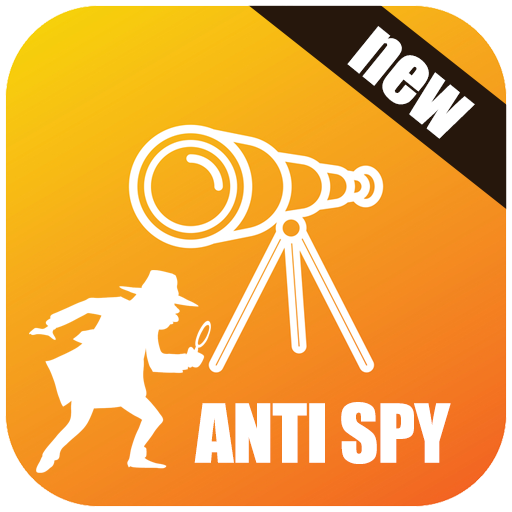 Hidden Spy Devices Detector