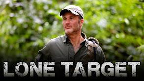 Lone Target thumbnail