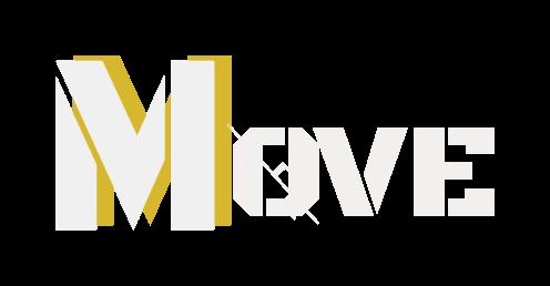 M0VE App