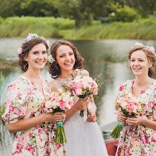 Wedding photographer Evgeniya Oleksenko (georgia). Photo of 22.10.2016