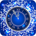 New Year Countdown- 2016 icon