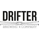 Logo for Drifter