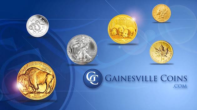 [YAML: gp_cover_alt] Gainesville Coins
