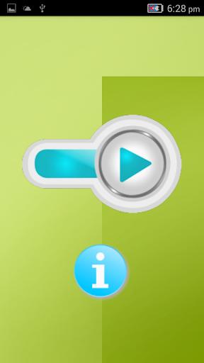 SoundSeeder Speaker - Android Apps on Google Play