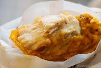 艋舺雞排西門町店