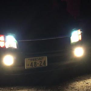 ワゴンR MC11S RR  リミテッドのカスタム事例画像 akikoさんの2018年12月04日17:20の投稿