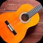 Virtual Guitar Music icon