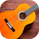 Virtual Guitar Music 4.4.4