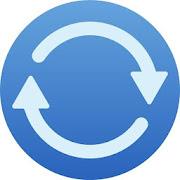 Backup & Restore  Apk