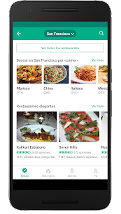 TripAdvisor: hoteles, restaurantes, vuelos 4