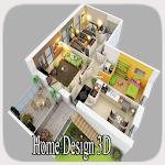 Home Design 3D 1.0.3