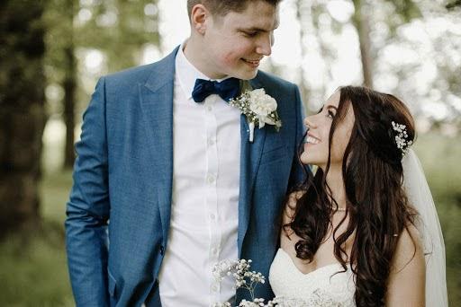 Wedding photographer Jess Petrie (petrie). Photo of 13.11.2017