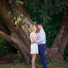 Wedding photographer Pavel Khovpun (PaulNice). Photo of 19.12.2015