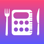 Global Tip Pro Icon
