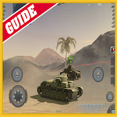Guide for World of tanks Money