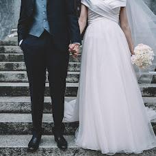 Wedding photographer Noemi Mazzucchelli (mazzucchelli). Photo of 25.05.2015