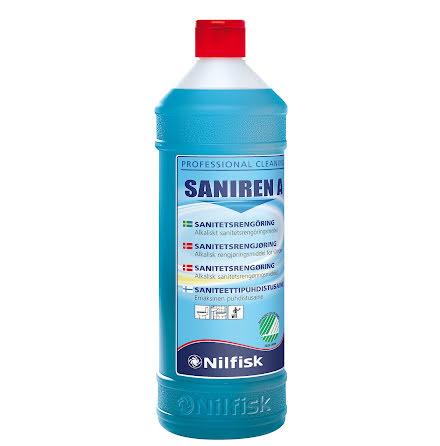 Saniren A                   1l