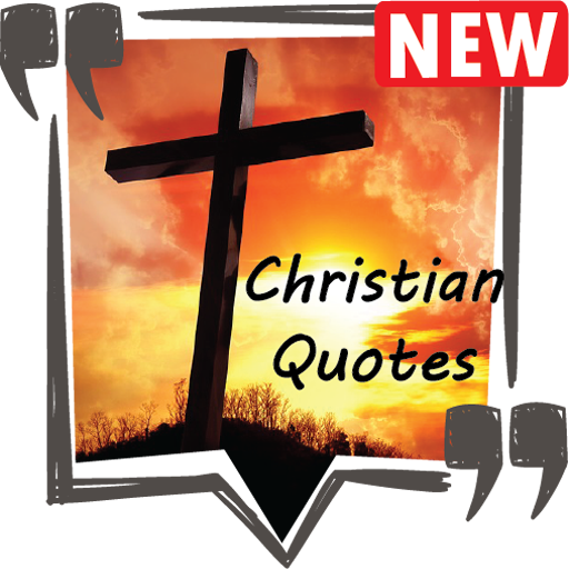 christian quotes pictures inspirational bible aplikasi di
