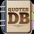 10,000 Quotes DB (FREE!)