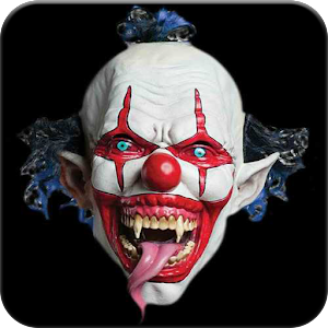 Download Scary Clown Wallpaper Apk Latest Version 1 0 4 For