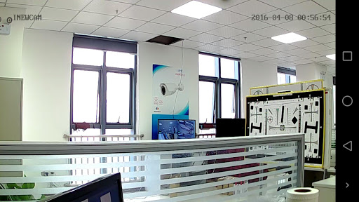 免費下載遊戲APP|iEagleCam app開箱文|APP開箱王