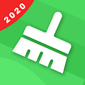 Superior Cleaner - Premium Phone Cleaner & Booster icon