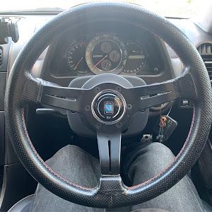 アルテッツァジータ GXE10W H14年式 Lエディションのカスタム事例画像 まっつらさんの2020年01月17日08:09の投稿