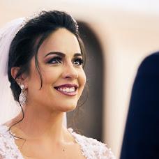 Wedding photographer Leonardo Alessio (leonardoalessio). Photo of 30.01.2018