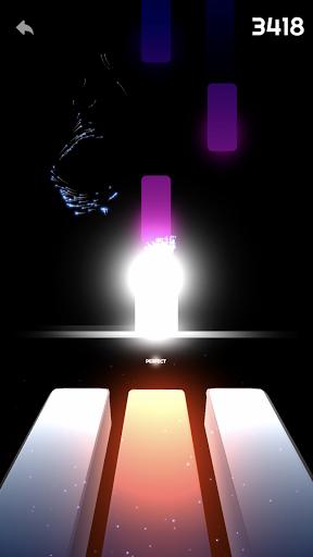Color Flow - Piano Game screenshots 2
