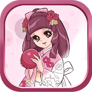 Download Anime Coloring Book Manga APK for Android Kitkat