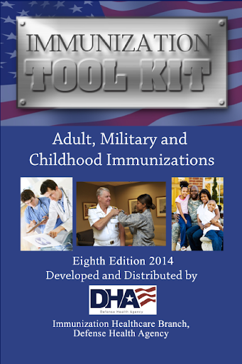 Immunization Toolkit