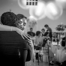 Wedding photographer Gerardo Mendoza ruiz (Photoworks). Photo of 24.05.2018