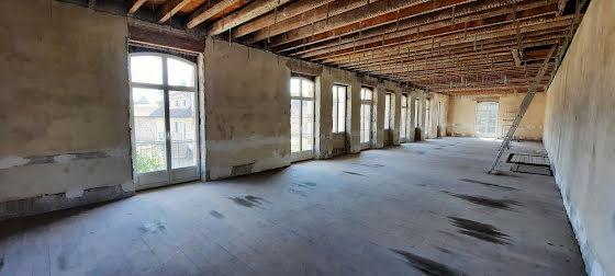 Vente maison 1 pièce 139 m2