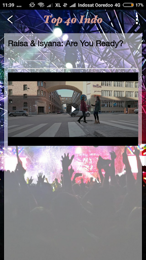 Top 40 Indo 1.0 screenshots 3