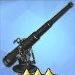 76mm砲T3