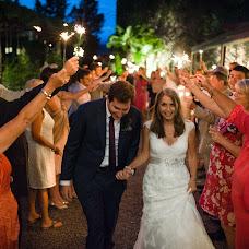 Wedding photographer Riccardo Bestetti (bestetti). Photo of 17.10.2014