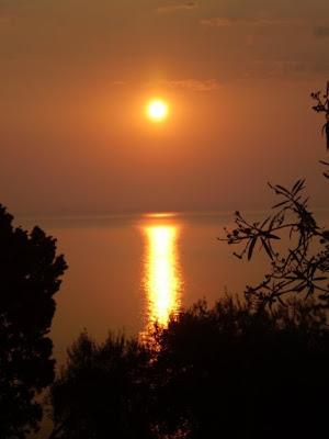 L'alba di un nuovo domani di stellaale84