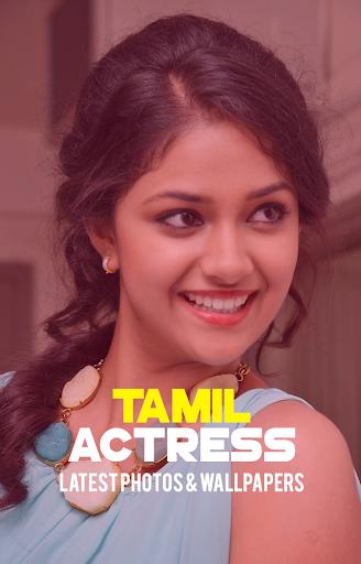 Tamil Actress Latest HD Photos & Wallpapers screenshot 1 ...