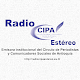 Radio Cipa Estéreo Download on Windows