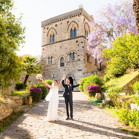 Wedding photographer Björn Fotograf (stockholmweddin). Photo of 24.04.2015