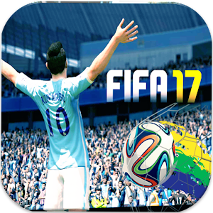 GUIDE FIFA 17 for PC and MAC