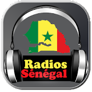 Top Radios Senegal