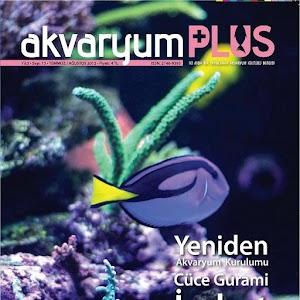 Akvaryum Plus 13