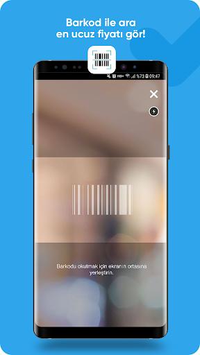Akakçe screenshot 5