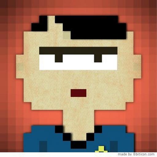 glebanych avatar image
